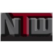 Logo_NTW_